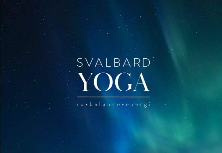 Svalbard Charity Workshop